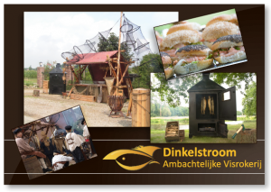 Foto's Dinkelstroom v2